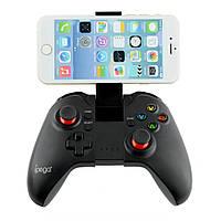 Джойстик ipega 9037 Bluetooth V3.0 для смартфона