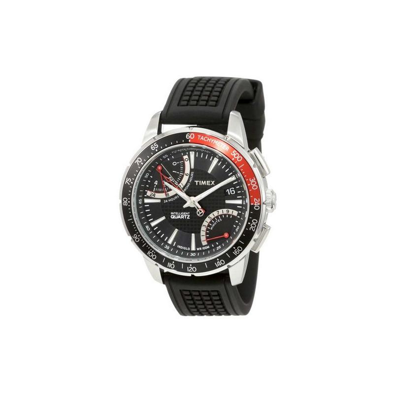Мужские часы Timex SL IQ Tachy Chrono