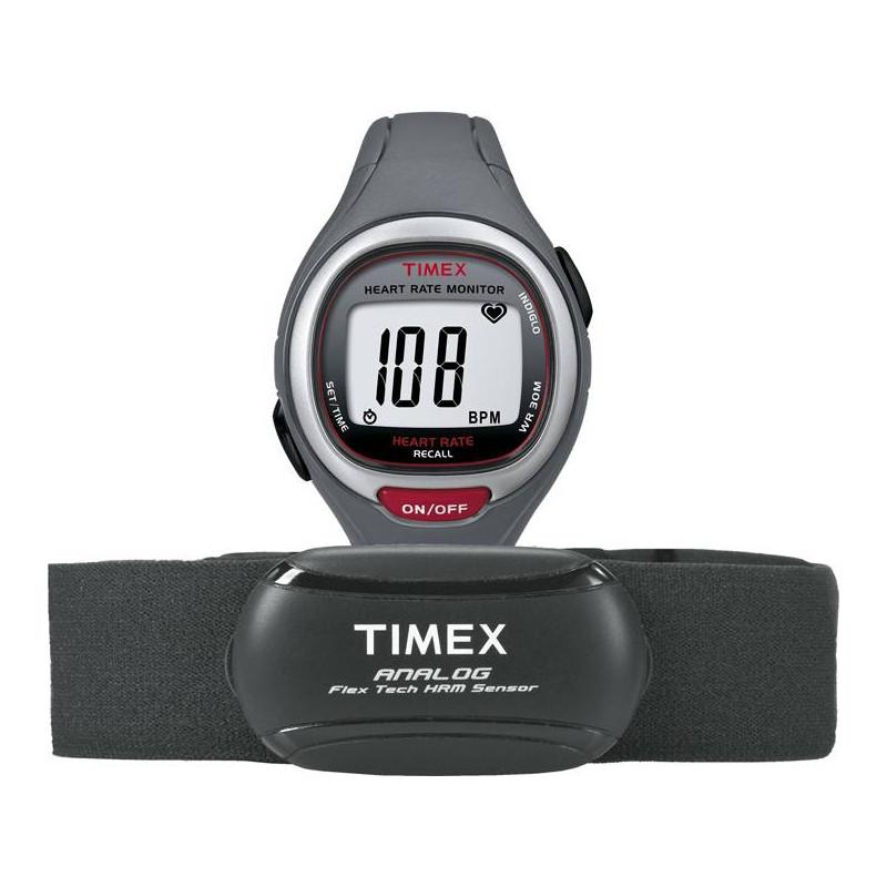 Мужские часы Timex EASY TRAINER Core