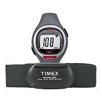 Мужские часы Timex EASY TRAINER Core , фото 1