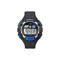 Мужские часы Timex EXPEDITION CAT Global Shock