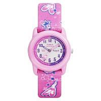 Детские часы Timex YOUTH Time Teachers Tutu Ballerina