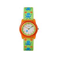 Детские часы Timex YOUTH Time Teachers Octopus