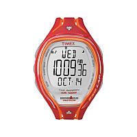 Мужские часы Timex IRONMAN Triathlon Sleek 250Lp TAP , фото 1