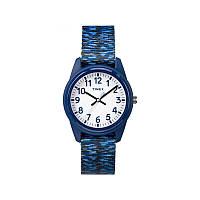 Детские часы Timex YOUTH Kids