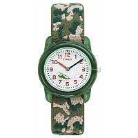 Детские часы Timex YOUTH Kids Camouflage