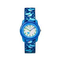 Детские часы Timex YOUTH Time Teachers Sharks