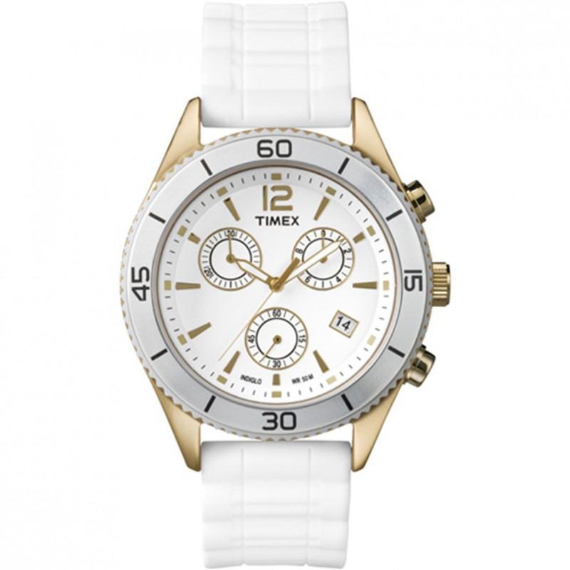 Мужские часы Timex SPORTS Original