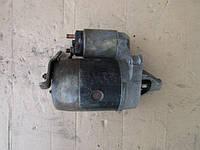 Стартер M3T49381 Mazda Мазда 323  1.6b  1989 - 1998, фото 1