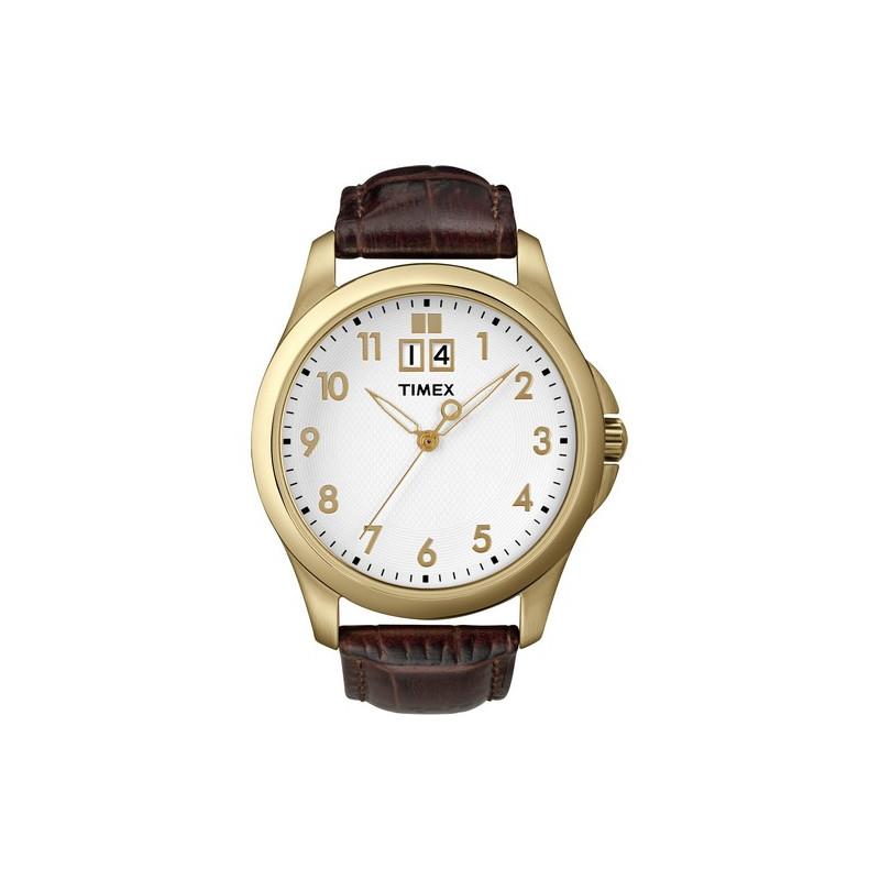 Мужские часы Timex BIG DATE