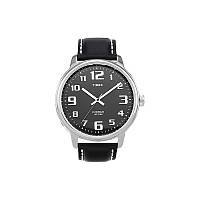 Мужские часы Timex EASY READER , фото 1