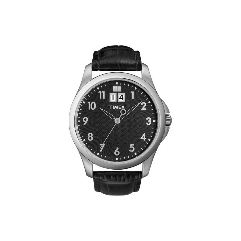 8f8bc784 Мужские часы Timex BIG DATE , цена 1 487 грн., купить в Киеве — Prom.ua  (ID#558367996)