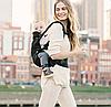 Рюкзак ErgoBaby ADAPT Baby Carrier, фото 8