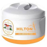 Йогуртница Hilton JM 3801 Оrange