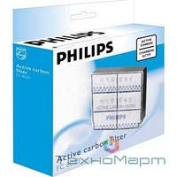 Фильтр Philips FC8033