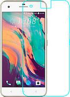 Защитное стекло TOTO Hardness Tempered Glass 0.33mm 2.5D 9H HTC Desire 10 Pro