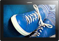 Планшет Lenovo Tab 2 A10-30F 1/16Gb Midnight Blue