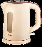 Электрический чайник Magio MG-509