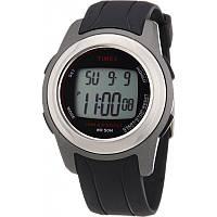 Унисекс часы Timex HEALTH TOUCH  Plus