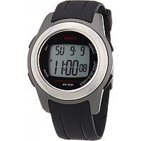 Унисекс часы Timex HEALTH TOUCH  Plus