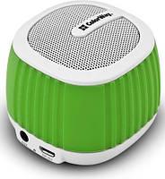 Колонка Bluetooth ColorWay Micro Beat CW-BT24W White