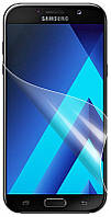 Защитная пленка TOTO Film Screen Protector 4H Samsung Galaxy A7 (2017) SM-A720