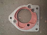 Проставка стартера А-01 01МС-1972