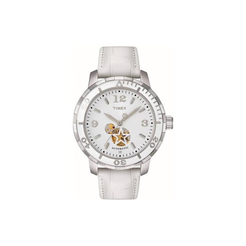 cdc31d8b Женские часы Timex SL Automatics : продажа, цена в Киеве. часы ...