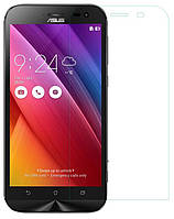 Защитное стекло TOTO Hardness Tempered Glass 0.33mm 2.5D 9H Asus ZenFone Zoom ZX550