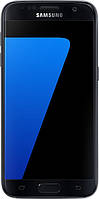 Смартфон Samsung Galaxy S7 Flat G930 32GB Black