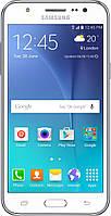 Смартфон Samsung Galaxy J5 J510H/DS 2016 White