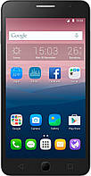 Смартфон Alcatel One Touch Pop Star 5022D Dual Sim Soft Slate