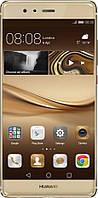 Смартфон Huawei P9 32Gb Dual EVA-L19 Prestige Gold