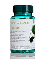 Tegreen 97-Pharmanex (Фарманекс) , Nu Skin