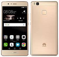 Смартфон Huawei P9 Lite 3/16GB Gold
