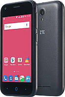 Смартфон ZTE Blade L110 Black