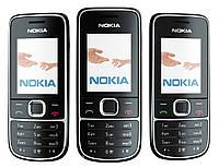 Мобильный телефон Nokia 2700 classic clone