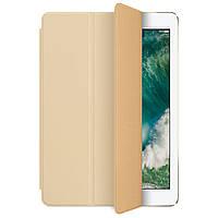 Чехол-книжка Apple Smart Cover iPad Air 2 Gold