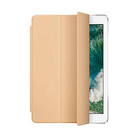 Чехол-книжка Apple Smart Cover iPad mini 4 Gold
