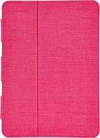 Чехол-книжка CASE LOGIC Чехол книжка iPad Air - FSI1095 (Phlox)