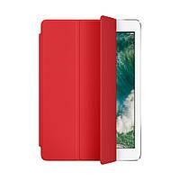 "Чехол-книжка Apple Smart Cover iPad Pro 9.7"" Red"