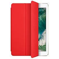 Чехол-книжка Apple Smart Cover iPad Air 2 Red