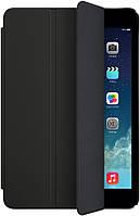 Чехол Smart-Cover Smart Cover (Polyurethane) iPad 3 Black