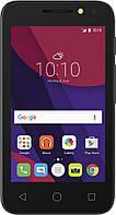 Смартфон Alcatel OneTouch 4034D Tango Red