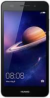 Смартфон HUAWEI Y6 II Black