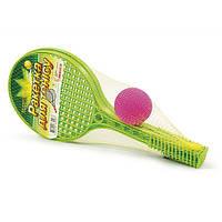 Ракетка для тенниса 0187 Юника