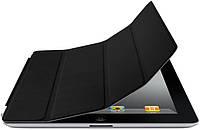 Чехол Smart-Cover Smart Cover для iPAD2 Apple