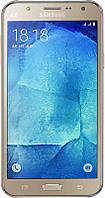 Смартфон Samsung Galaxy J7 J700H/DS Gold
