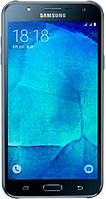 Смартфон Samsung Galaxy J7 J700H/DS Black