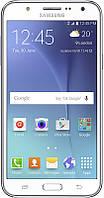 Смартфон Samsung Galaxy J7 J700H/DS White